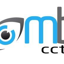 Mitra Baru CCTV