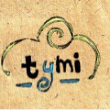 Tymi Shop
