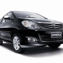 Armada Trans - Rent Car