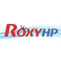 www-roxyhp-com