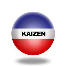 Kaizen Inc