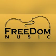 Freedom Music