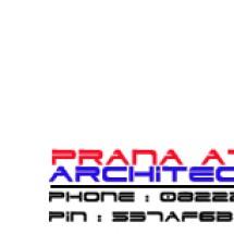Prana Atelier Architect