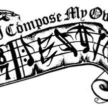 Logo Destiny Sound