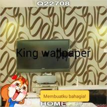 KingWallpaper