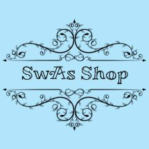 SwAs Shop