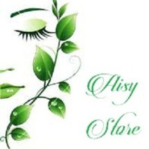 aisy_store