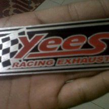 Yees Speed product