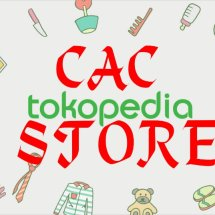 CAC STORE