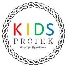 kidsprojek