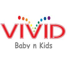 Vivid BabynKids