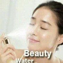 BeautyWater Mgl