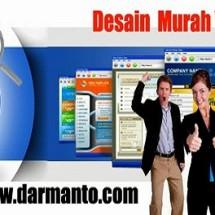 Gudang Jasa Online