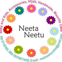 Neeta Neetu