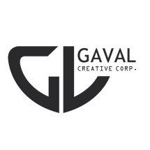 Gaval Shop