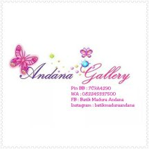 Andana Gallery