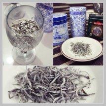 Preanger Tea