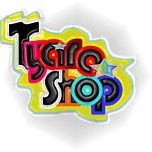 TyaraShops