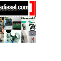 Raja_Diesel Tangerang