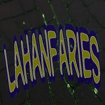 Lahan Faries