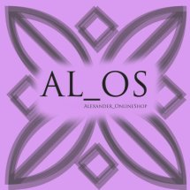 AL_OS