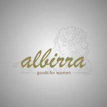 Albirra_albirra
