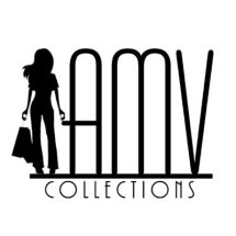 AMV Collections