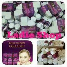 Ladie Shop