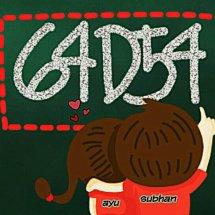 Gadsa Online Shop