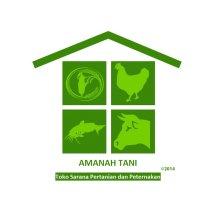 Amanah Tani