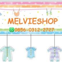 MELVIE SHOP