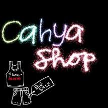 cahya.shop