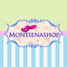 Montienashop