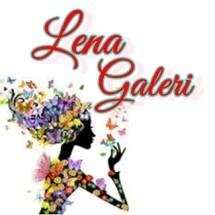 Lena Galeri