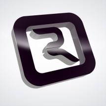 Radit Corp