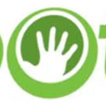 Distributor Fingerspot