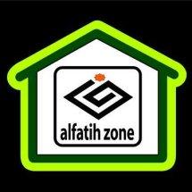 Al-Fatih Zone Bookstore
