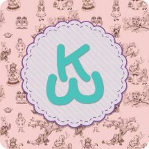 Kelson Wonderland