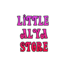 Alya Jilbab Store