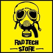 RAD Tech Store
