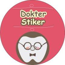 Dokter Stiker
