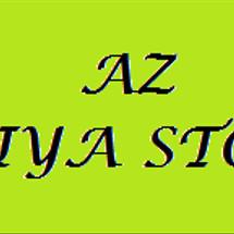 A-Z Griya Store
