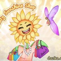 Beauty_sunshine