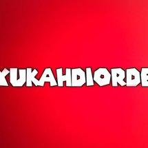 #yukahdiorder Shop