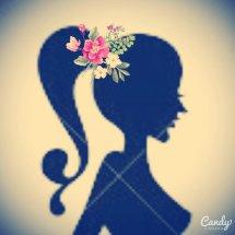 ladyK for ladies