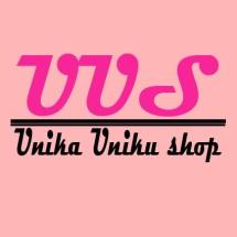 Unika Uniku Shop ( UUS )