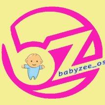 BabyZee_OS
