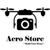 Acro Store