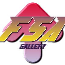 fatiya gallery