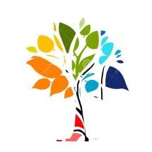 Treedesain Solution